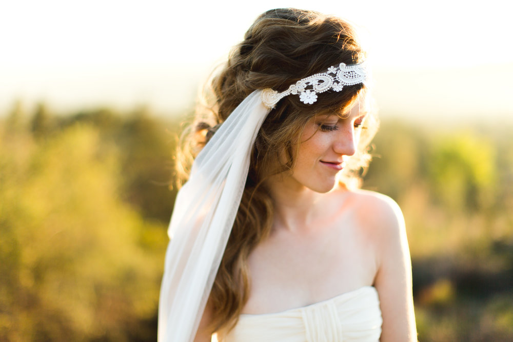 37Veils by Chauntelle Altadena Bridal Photography.jpg
