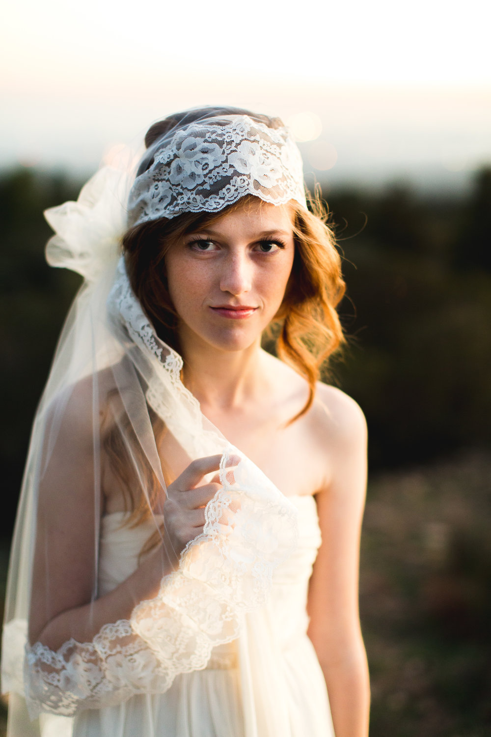 89Veils by Chauntelle Altadena Bridal Photography.jpg