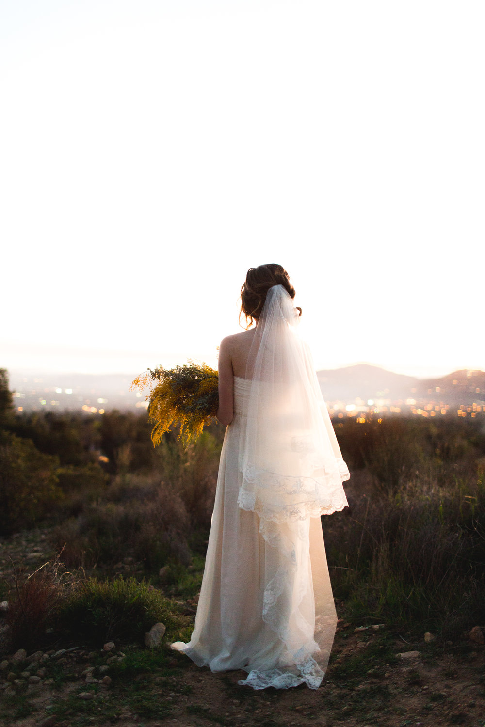 82Veils by Chauntelle Altadena Bridal Photography.jpg