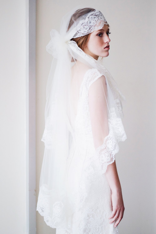 |Shavato Bridal Veils|3.jpg