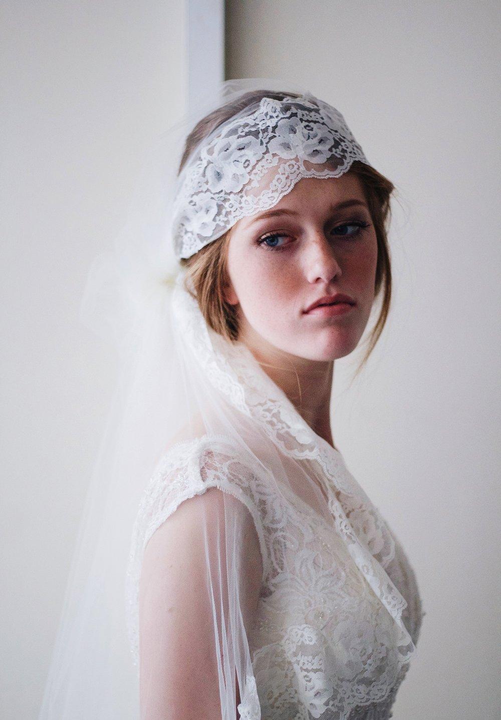 |Shavato Bridal Veils|4.jpg
