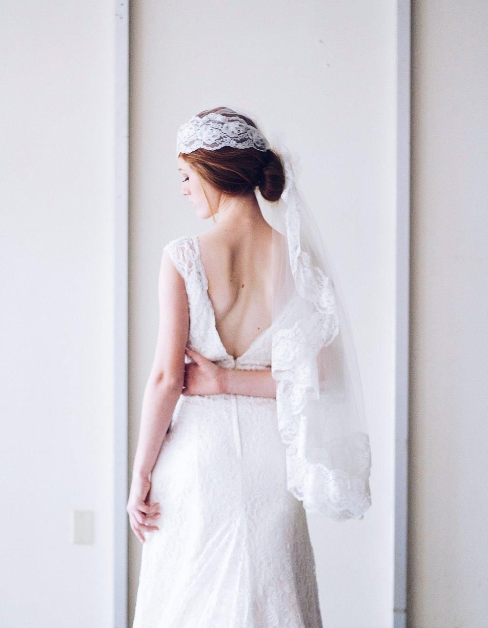 |Shavato Bridal Veils|2.jpg