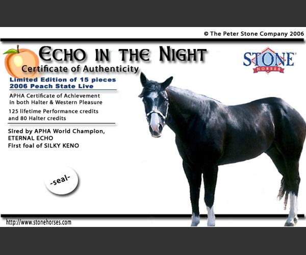 Echo_COA.jpg