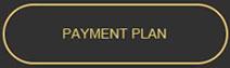 payment_BUTTON.jpg