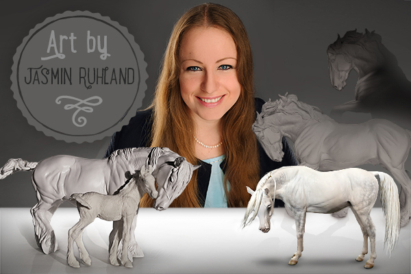 Jasmin_Ruhland_Horses_600x400.jpg