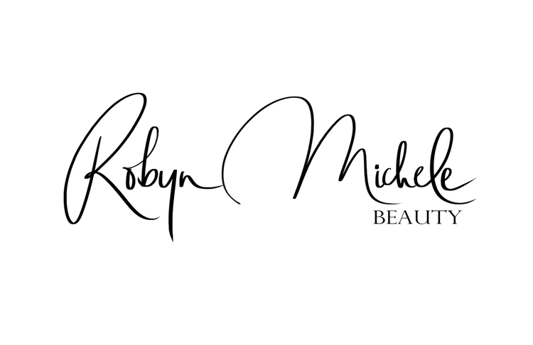 Robyn Michele Beauty