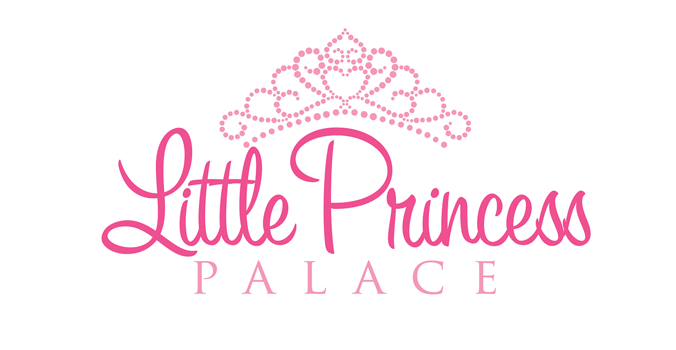 Little Princess Palace