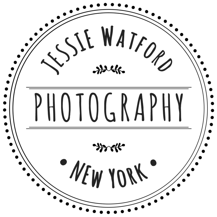 Jessie Watford Photography