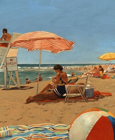 Eastern_shore_Beach.jpg