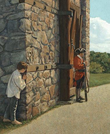 Fort_Frederick.jpg