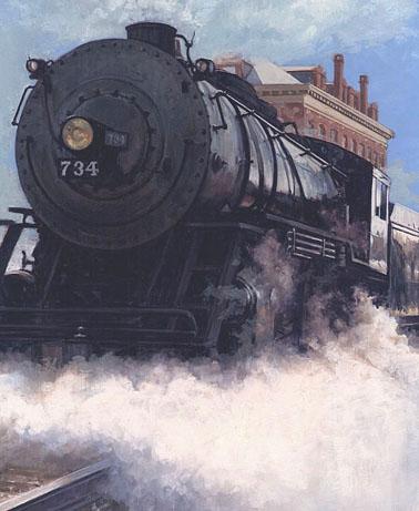 Railroad_Cumberland.jpg