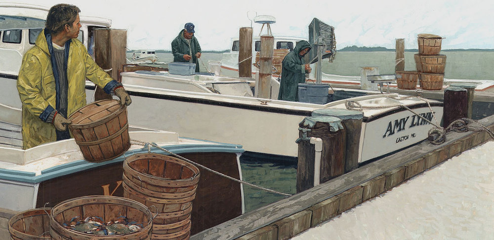 Waterman_Chesapeake.jpg
