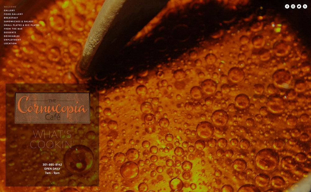 Cornucopia_Cafe.jpg