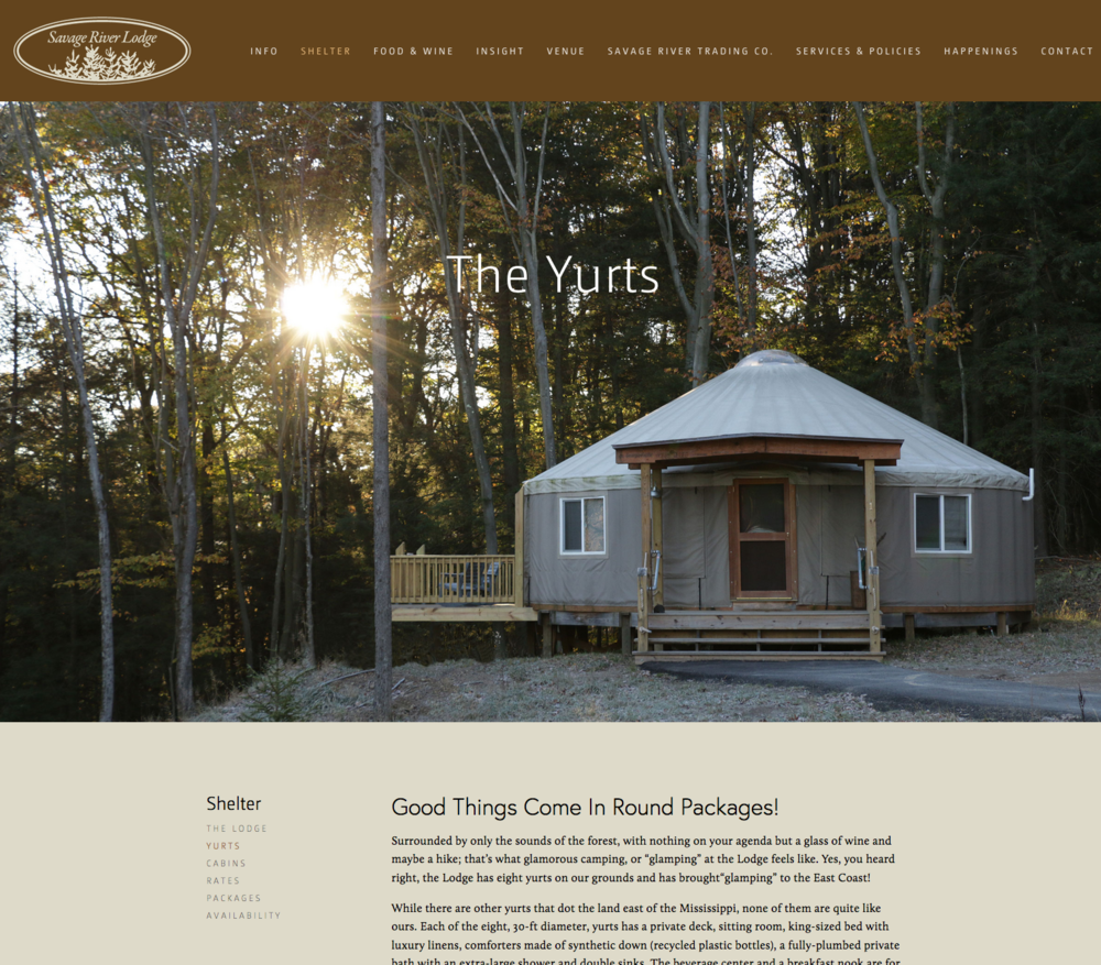 SRL_Yurts.png