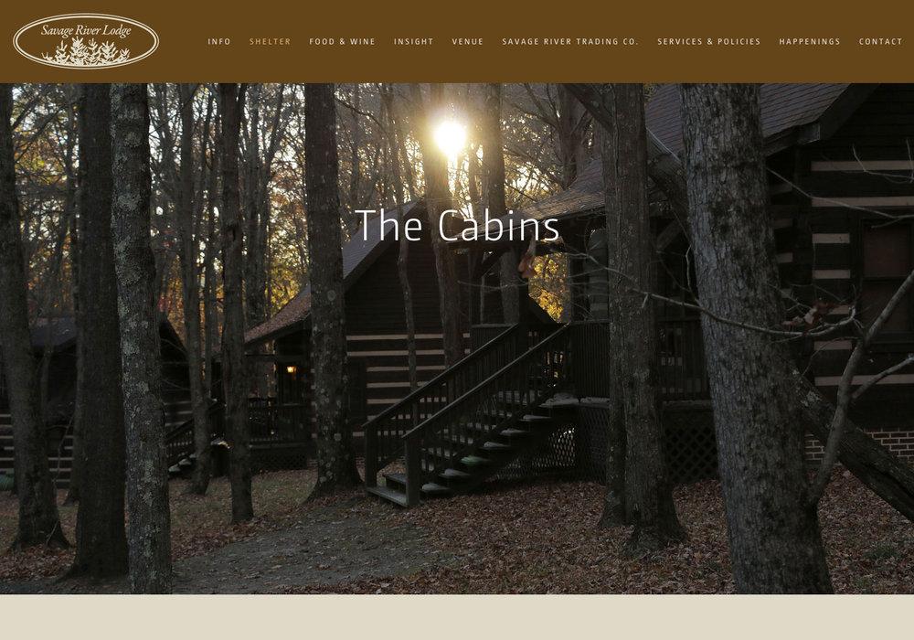 SRL_Cabins.jpg