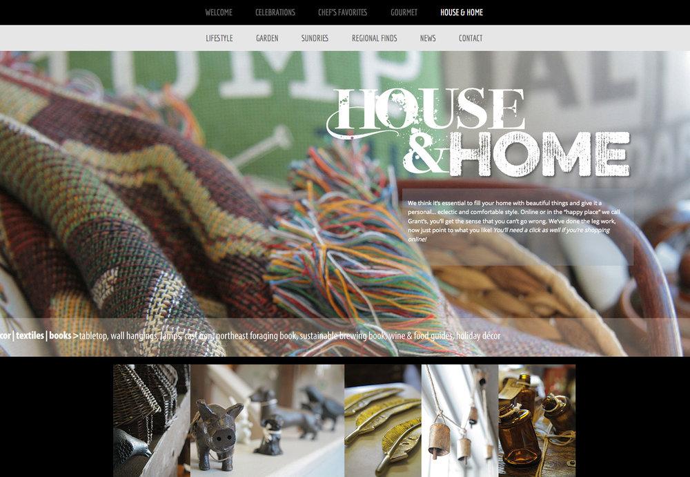 GrantsHouse.jpg