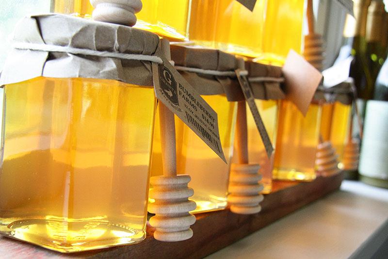 Honey_9145.jpg