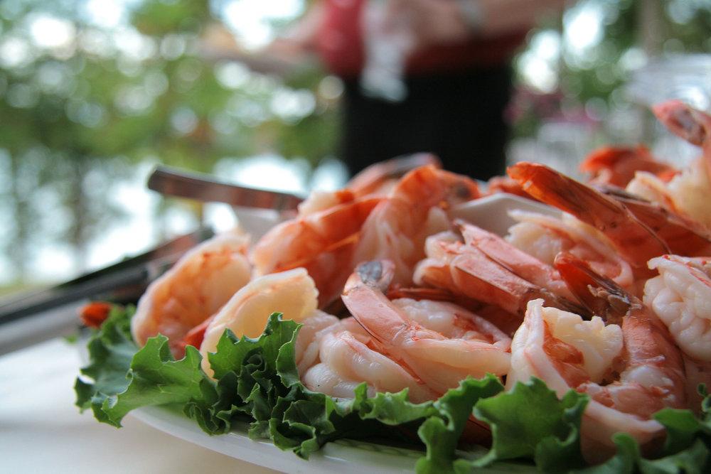 Shrimp_3691.jpg