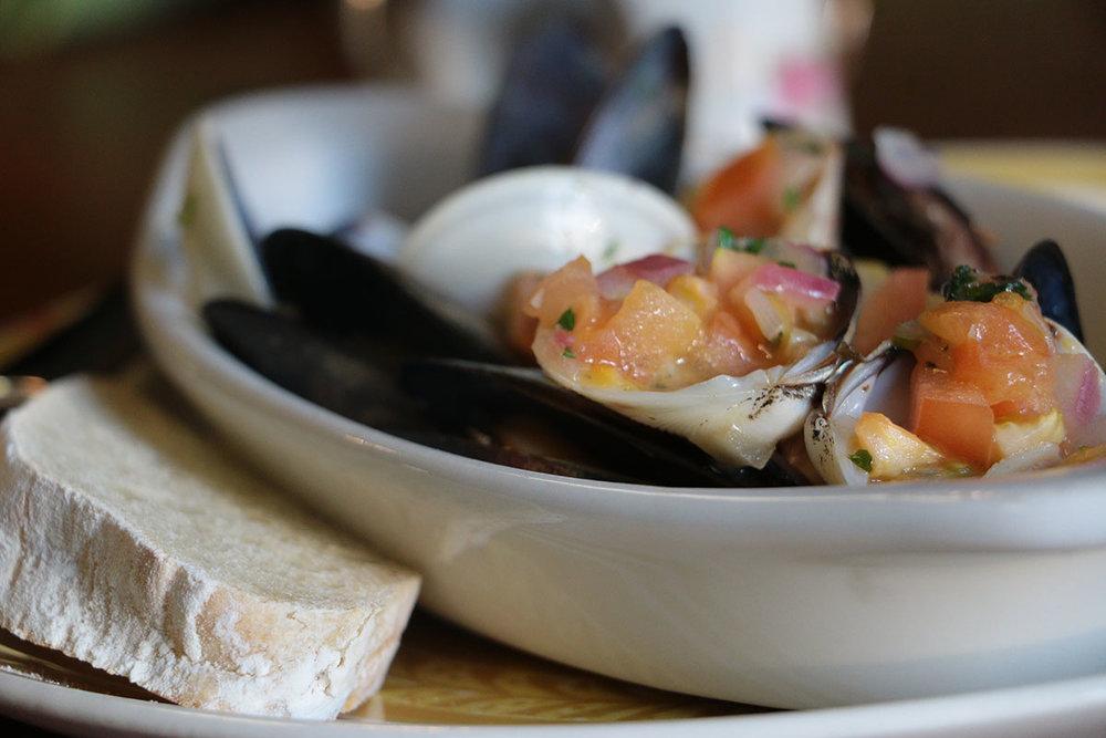 Mussels_7544.jpg