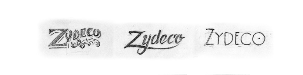 rf-Zydeco-Logo-03.jpg