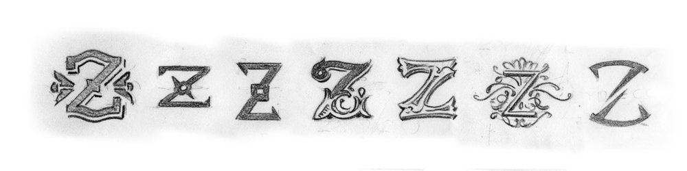 rf-Zydeco-Logo-04.jpg