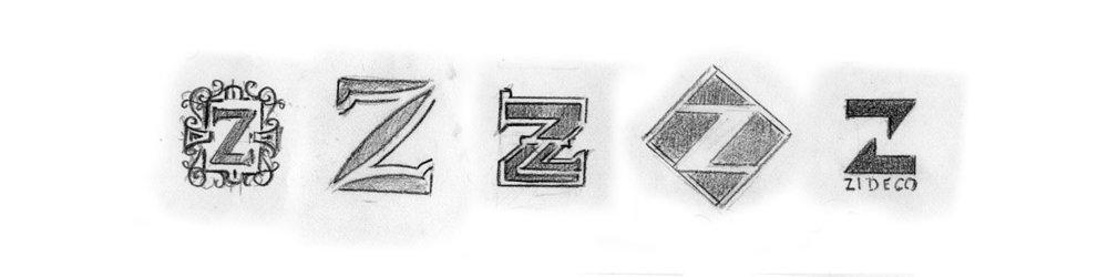 rf-Zydeco-Logo-05.jpg