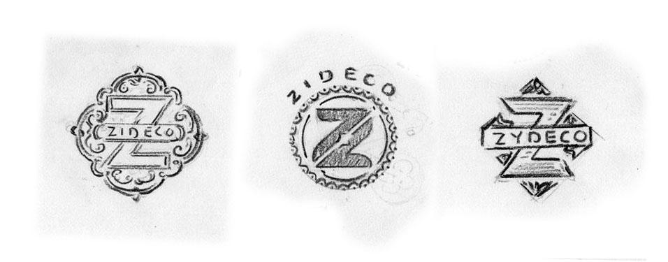 rf-Zydeco-Logo-06.jpg