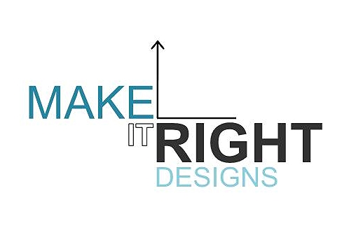Make It Right Designs