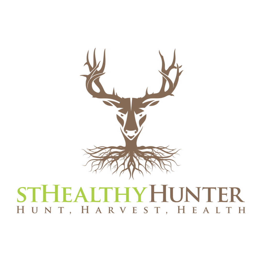 Solo Hunting The Challenges Are Real The Rewards Are Great Sthealthy Hunter