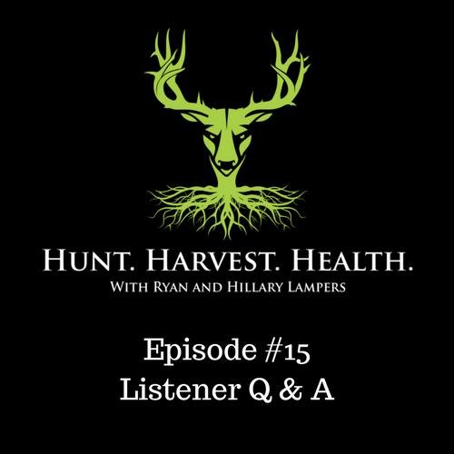 Episode #15Listener Q & A.png