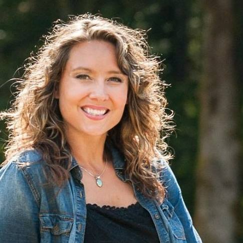 MelissaKNorris.com    Pioneering Today Podcast   FB:  MelissaKNorris