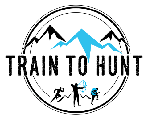 Use HHH10 to get $10 off a Train to Hunt Entry!