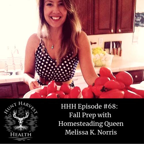 Episode #38_ Navigating Lyme Disease with Dr. Darin IngelsPart 1 (57).png