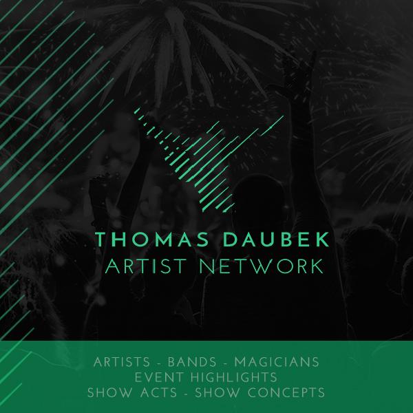 artist network