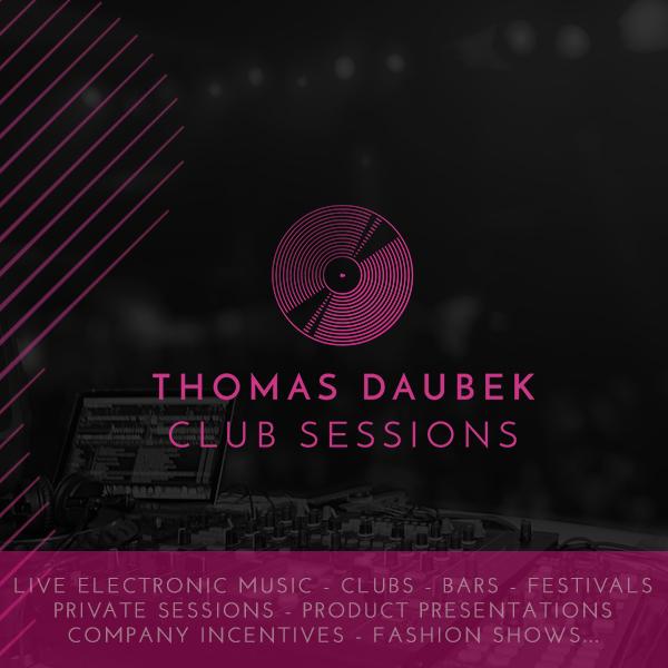 club sessions