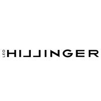 hillinger.jpg