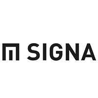 signa.jpg