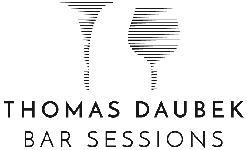 03_2015_daubek_bar-sessions_schwarz.png