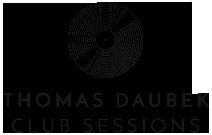 04_2015_daubek_club-sessions_schwarz.png