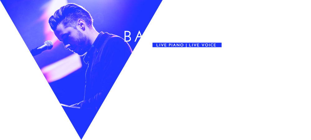 barsessions.png