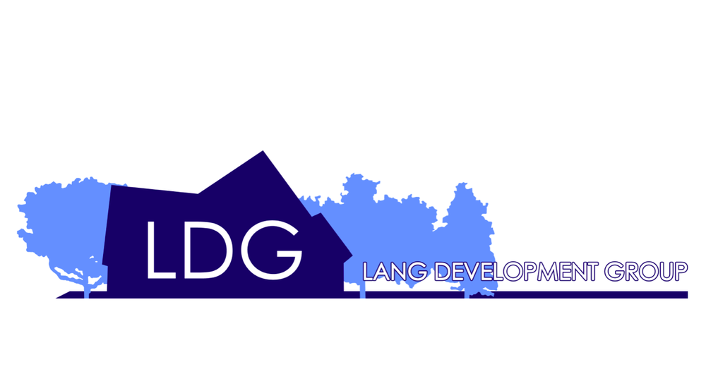 Lang Development Group