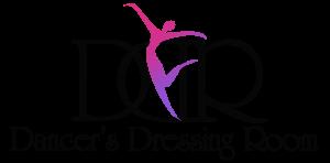 Dancer's Dressing Room