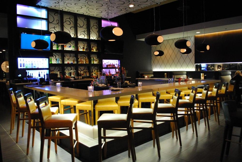 Bar shot 1.jpg