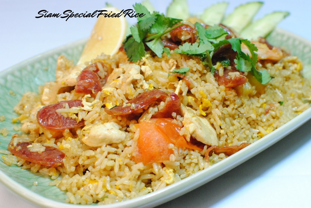 Special Fried Rice.jpg