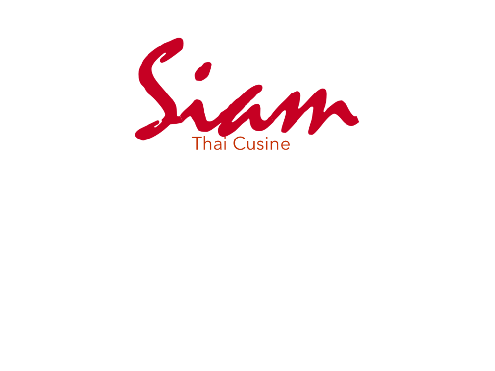 Siam LOGO red  copy.png