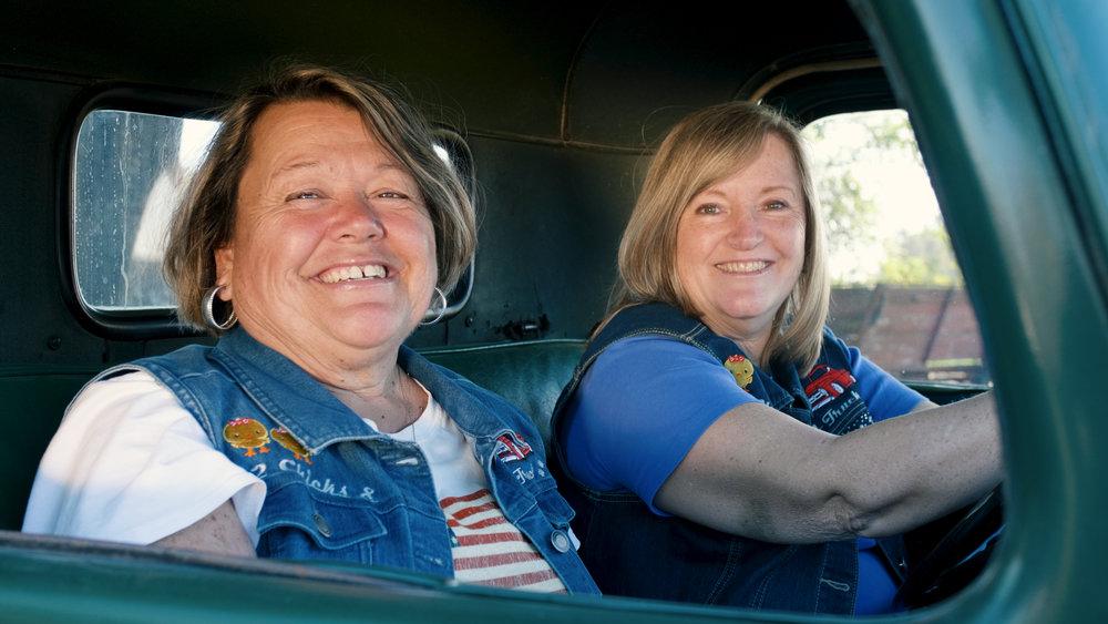CU Chicks In Truck.jpg