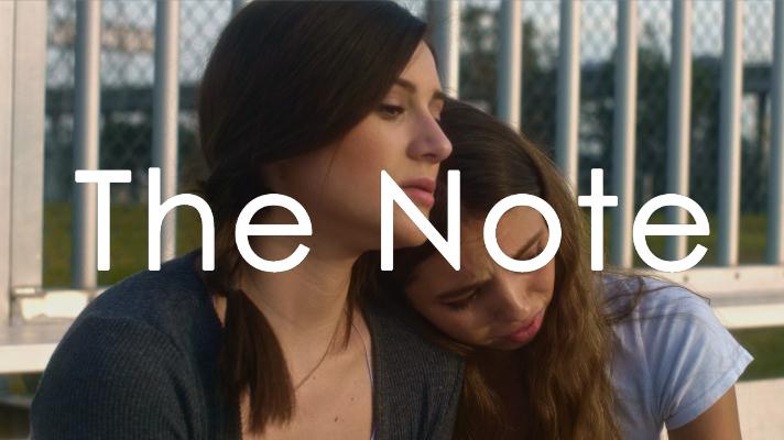 The Note Blog.jpg