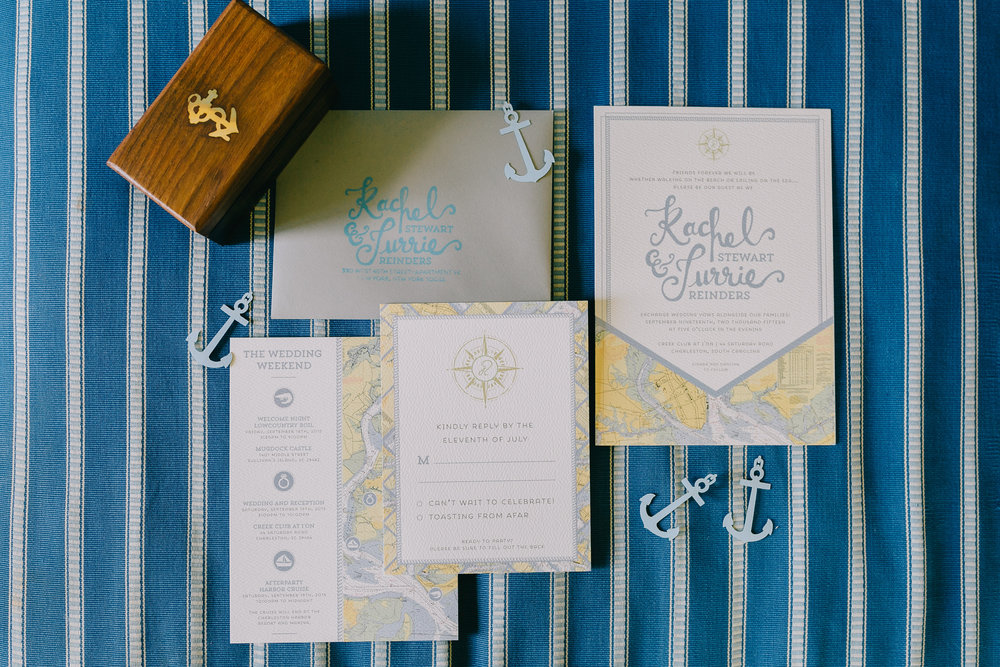 nautical-charleston-wedding-inspiration-0004.jpg