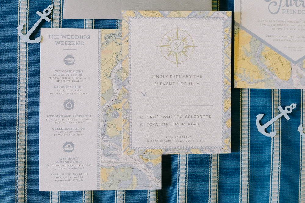 nautical-charleston-wedding-inspiration-0007.jpg