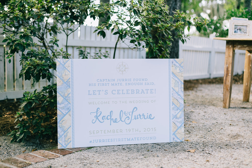 nautical-charleston-wedding-inspiration-0165.jpg